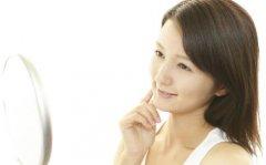 豆尚:女性排毒祛痘的四个方法
