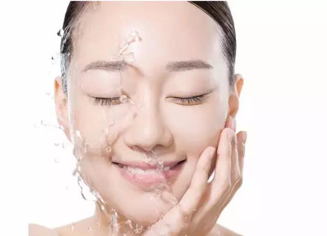 敏感性肌肤怎么护理?